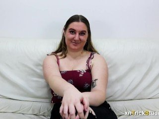 18 Year Old Alice Heart Casting Couch